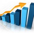 SEO optimalizace je souhrnem technik a postupů, díky kterým Vaše webové stránky získají přízeň vyhledávačů a Vaši klienti Vás najdou na prvních pozicích ve vyhledávání na základě dotazů souvisejících snabídkou...